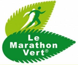 marathon-vert